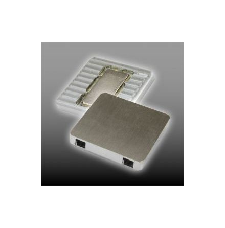 Magnet GM for grounding fabrics and metals