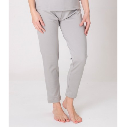 EMF Protective Womens Long Johns