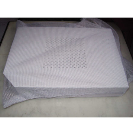 Wifi Router cover radiation shield