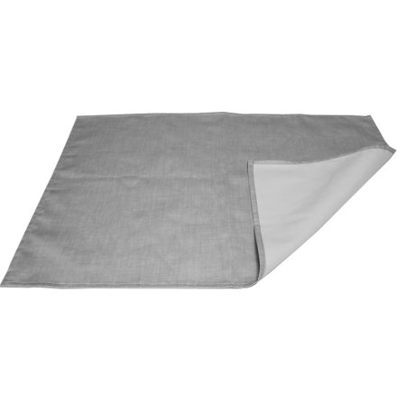 Anti-radiation (EMF-shielding) Blanket 50x70cm